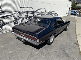 Picture of '70 Cougar - OZ98