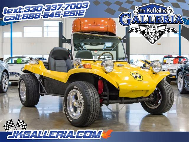 Picture of 1970 Dune Buggy Offered by  - OZA8