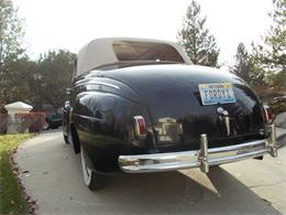 Picture of '41 Super Deluxe - OZB0