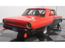 Picture of Classic 1964 Ford Fairlane - OZCM