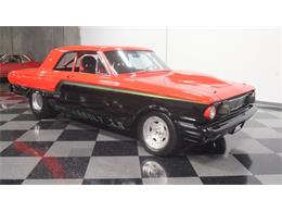 Picture of Classic 1964 Ford Fairlane Offered by Streetside Classics - Atlanta - OZCM