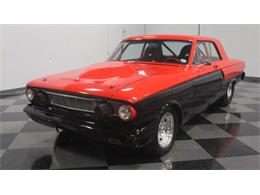 Picture of Classic '64 Ford Fairlane Offered by Streetside Classics - Atlanta - OZCM