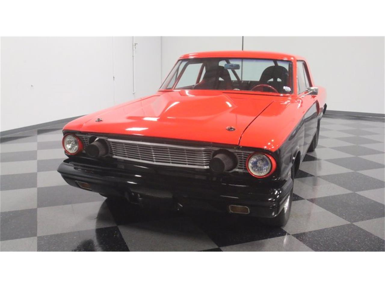 Large Picture of 1964 Fairlane - $43,995.00 - OZCM