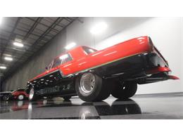 Picture of Classic '64 Ford Fairlane located in Lithia Springs Georgia - $43,995.00 - OZCM