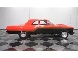Picture of Classic '64 Ford Fairlane - $43,995.00 - OZCM