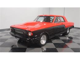 Picture of '64 Ford Fairlane - $43,995.00 - OZCM