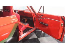 Picture of Classic '64 Fairlane - $43,995.00 Offered by Streetside Classics - Atlanta - OZCM