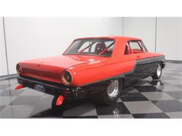 Picture of '64 Ford Fairlane - $43,995.00 Offered by Streetside Classics - Atlanta - OZCM