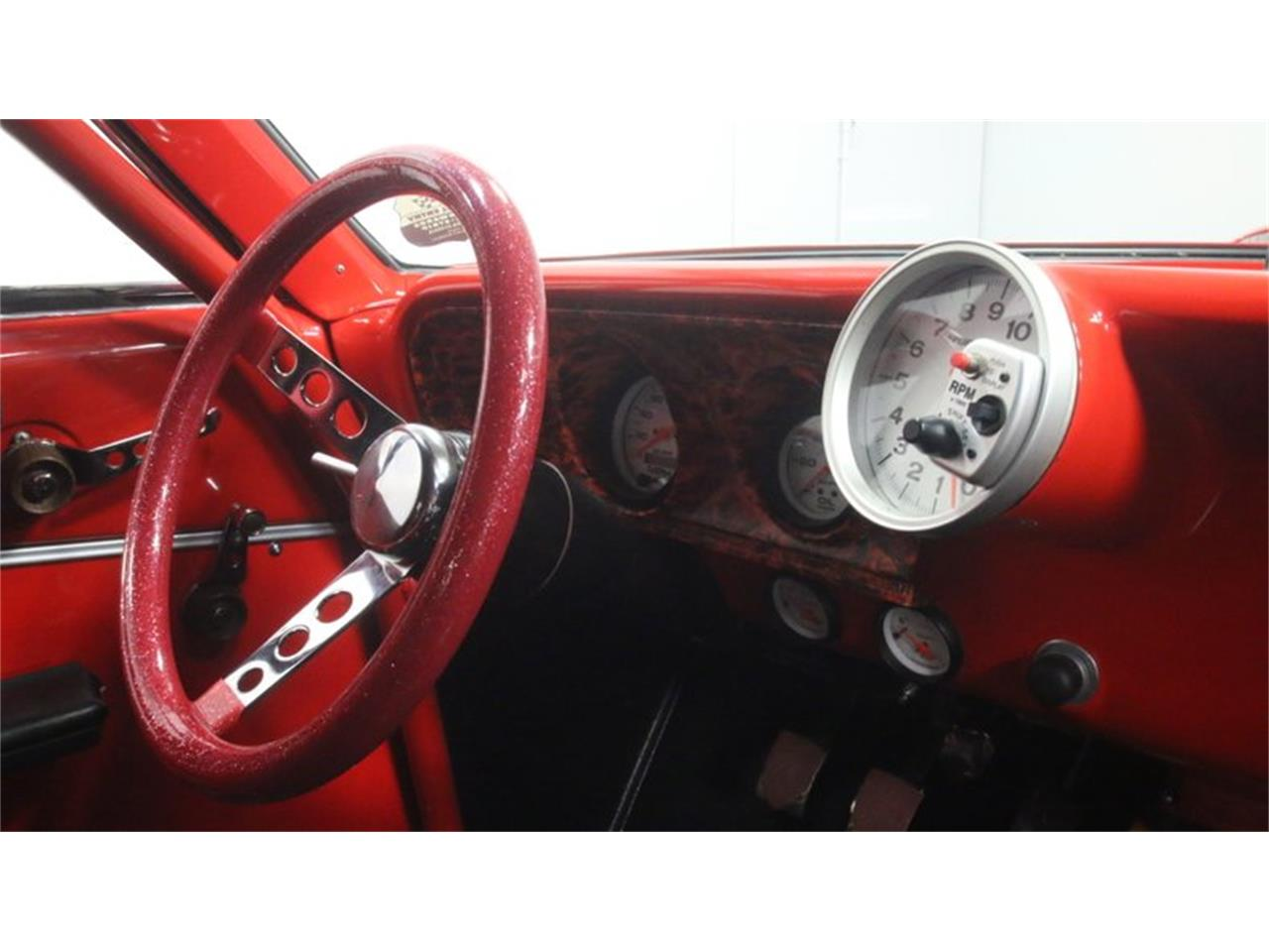 Large Picture of '64 Ford Fairlane - $43,995.00 - OZCM
