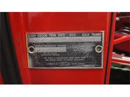 Picture of 1964 Fairlane - $43,995.00 - OZCM