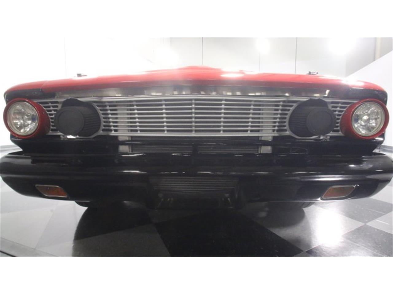 Large Picture of Classic '64 Fairlane - $43,995.00 - OZCM