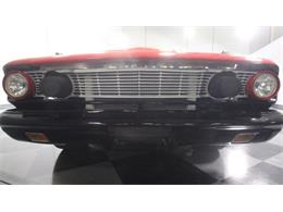 Picture of 1964 Ford Fairlane - $43,995.00 - OZCM