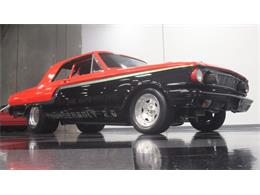 Picture of '64 Ford Fairlane - OZCM