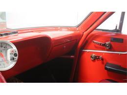 Picture of Classic 1964 Ford Fairlane - $43,995.00 - OZCM