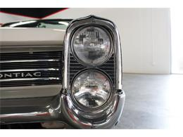 Picture of '64 Catalina - OZCV