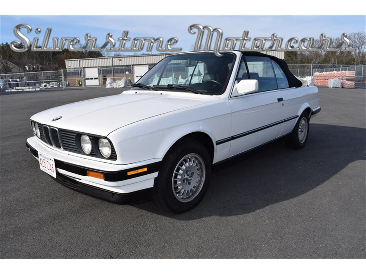 Large Picture Of 90 325i Ozdy