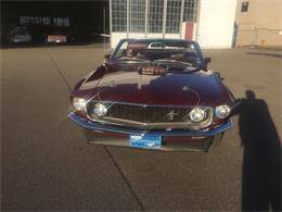 Picture of '69 Mustang GT - OZE6