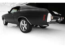 Picture of Classic '70 Chevelle located in Des Moines Iowa Offered by American Dream Machines - OZEG