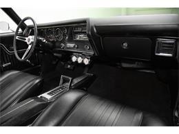 Picture of Classic 1970 Chevrolet Chevelle located in Iowa - $49,900.00 - OZEG