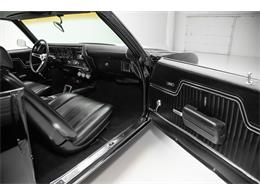Picture of Classic 1970 Chevelle Offered by American Dream Machines - OZEG