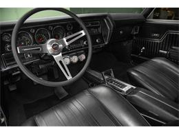 Picture of Classic '70 Chevrolet Chevelle Offered by American Dream Machines - OZEG