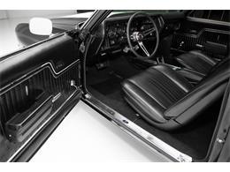 Picture of '70 Chevelle located in Iowa - $49,900.00 - OZEG
