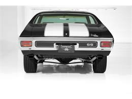 Picture of '70 Chevelle located in Iowa - $49,900.00 Offered by American Dream Machines - OZEG