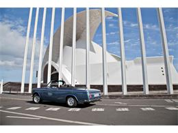 Picture of Classic '71 BMW 2002 located in Santa Cruz de Tenerife Canary Islands - $59,000.00 Offered by a Private Seller - OZFT