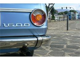 Picture of Classic '71 BMW 2002 located in Santa Cruz de Tenerife Canary Islands Offered by a Private Seller - OZFT