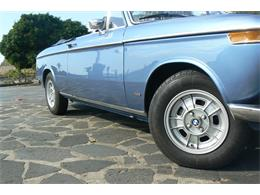 Picture of '71 BMW 2002 Offered by a Private Seller - OZFT