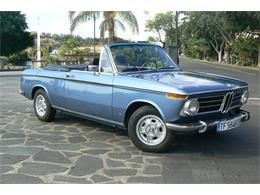 Picture of Classic 1971 2002 Offered by a Private Seller - OZFT
