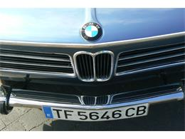 Picture of Classic '71 BMW 2002 Offered by a Private Seller - OZFT