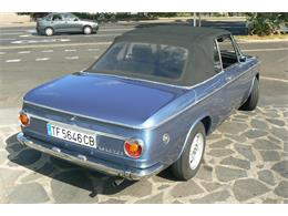 Picture of 1971 BMW 2002 located in Canary Islands - OZFT