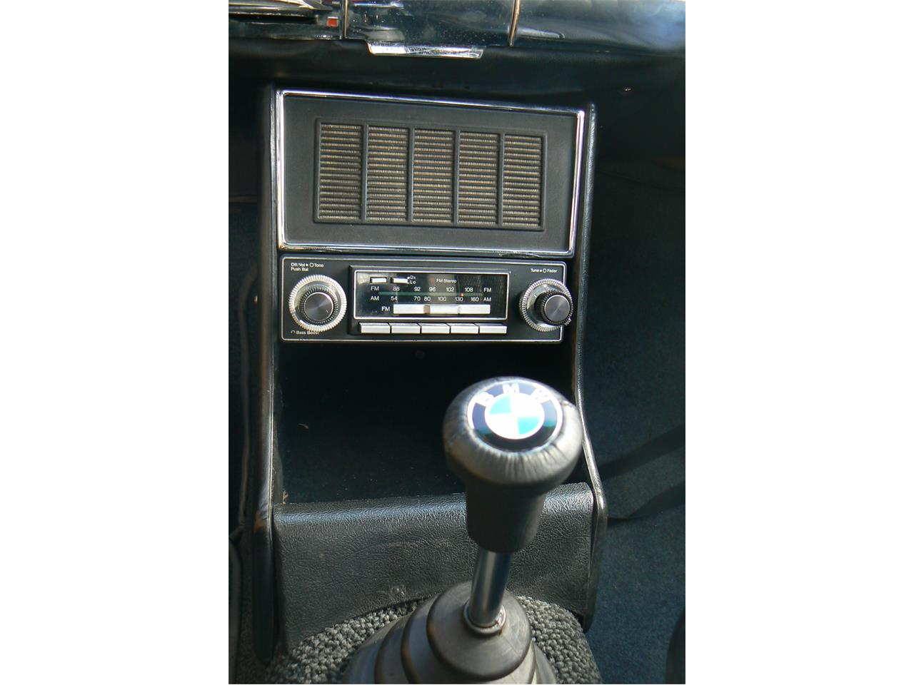 Large Picture of 1971 BMW 2002 Offered by a Private Seller - OZFT