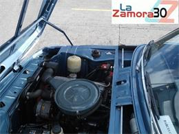 Picture of '71 BMW 2002 - $59,000.00 Offered by a Private Seller - OZFT