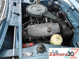 Picture of '71 BMW 2002 located in Canary Islands Offered by a Private Seller - OZFT