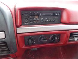 Picture of '93 F150 - OVI0