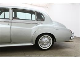 Picture of 1964 Rolls-Royce Silver Cloud III - $44,500.00 - OZGN