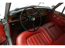 Picture of 1964 Silver Cloud III - $44,500.00 Offered by Beverly Hills Car Club - OZGN