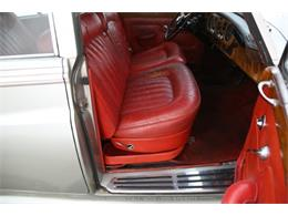 Picture of '64 Rolls-Royce Silver Cloud III located in California - $44,500.00 - OZGN
