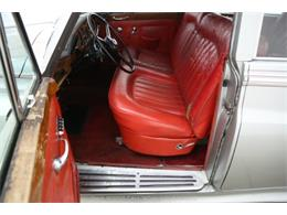 Picture of 1964 Rolls-Royce Silver Cloud III - $44,500.00 Offered by Beverly Hills Car Club - OZGN