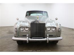 Picture of '64 Silver Cloud III - $44,500.00 Offered by Beverly Hills Car Club - OZGN