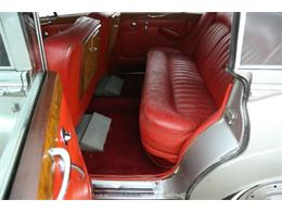 Picture of Classic '64 Rolls-Royce Silver Cloud III - $44,500.00 Offered by Beverly Hills Car Club - OZGN