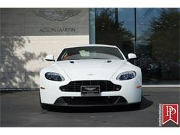 Picture of '13 Vantage - OZH0