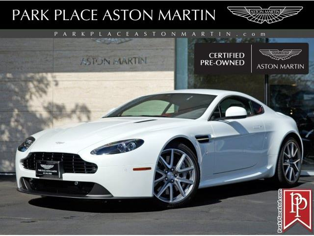 Picture of '13 Vantage located in Bellevue Washington - $84,950.00 Offered by  - OZH0