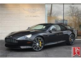 Picture of '15 DB9 - OZH1