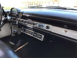 Picture of '56 Thunderbird - OVIK
