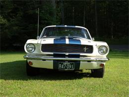Picture of '65 GT350 - OZS2
