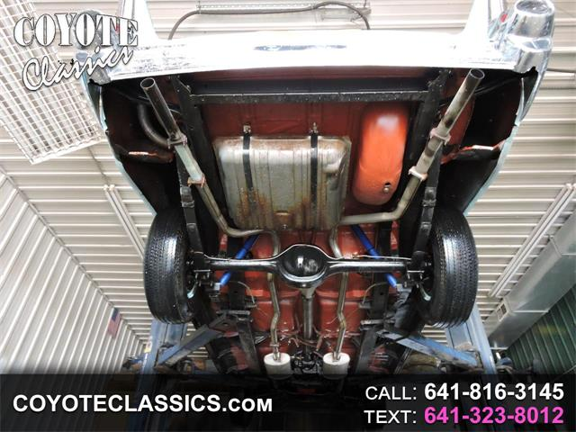 Picture of Classic '57 2-Dr Coupe - $35,000.00 Offered by  - OVJ8