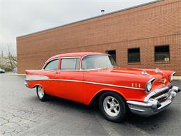 Picture of Classic '57 Bel Air - OZSO